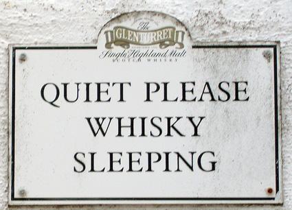 glenturret_whisky1