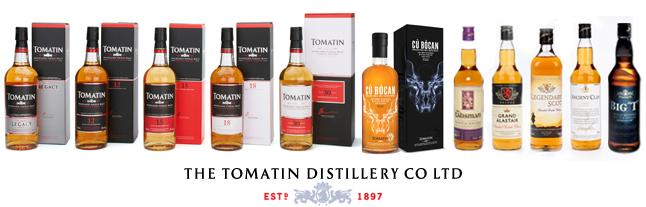 tomatin_whisky2