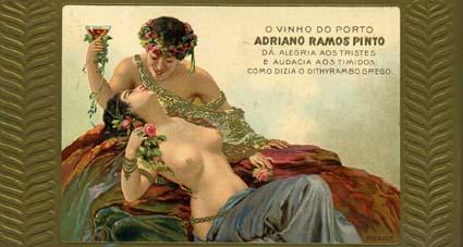 ramos_pinto_portwein