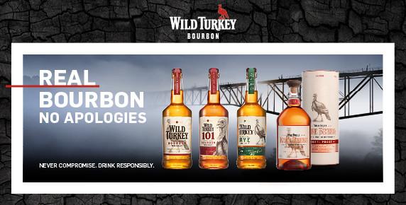 media/image/Wild_TurkeyW9TsyC8ZXAWq3.jpg