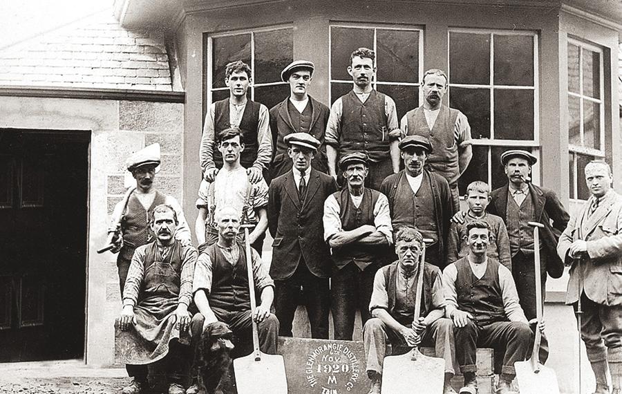 Men_of_Tain_1922