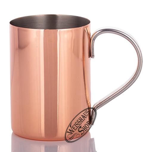 Urban Bar Copper Mug 32cl