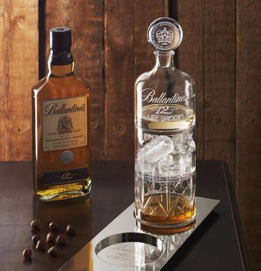 ballantines_whisky2