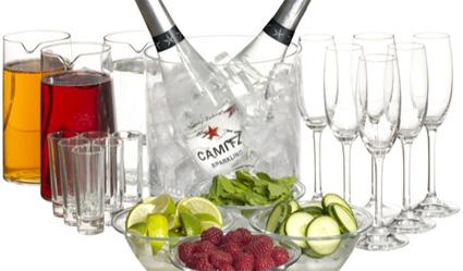 camitz_vodka1