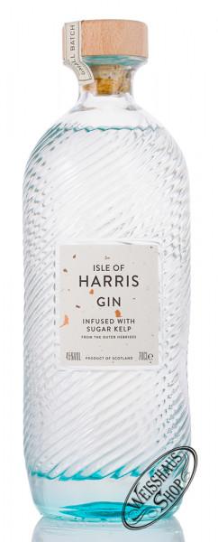 Isle of Harris Dry Gin 45% vol. 0,70l