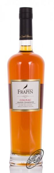 Frapin 1270 Cognac 40% vol. 0,70l