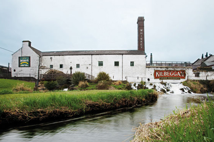 kilbeggan_whiskey1