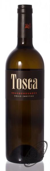 Zweytick Tosca 2015 14% vol. 0,75l