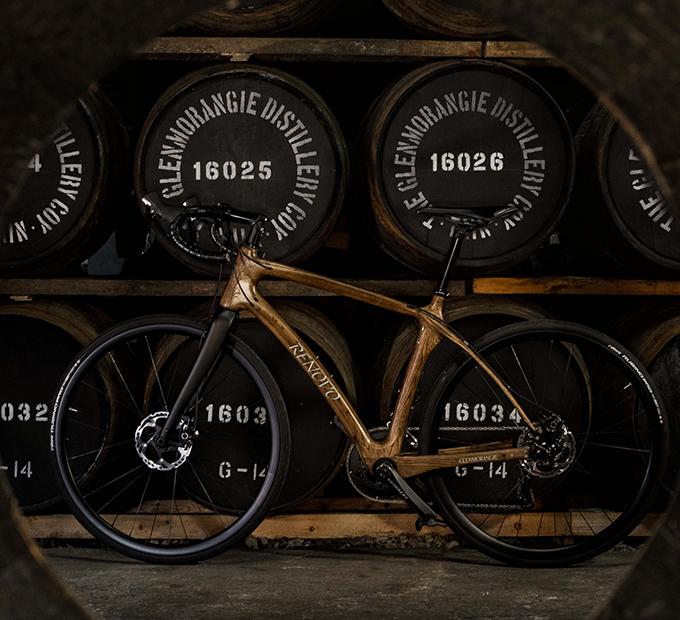 Aus_der_Daube_zum_Bike