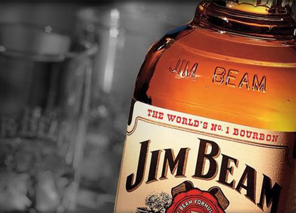 jim_beam_whiskey2