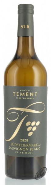 Tement Sauvignon Blanc 2020 12,5% vol. 0,75l