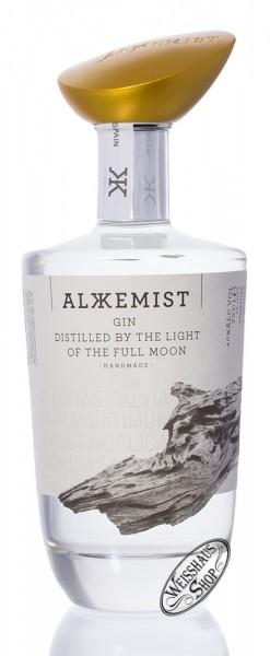 Alkkemist Gin 40% vol. 0,70l