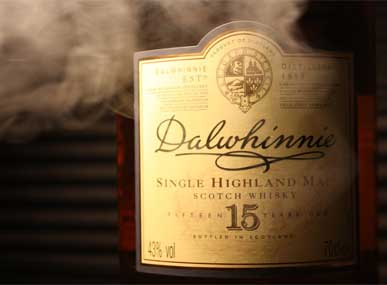 dalwhinnie_whisky1