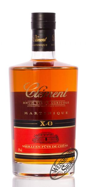 Clement Rhum Agricole XO 42% vol. 0,70l