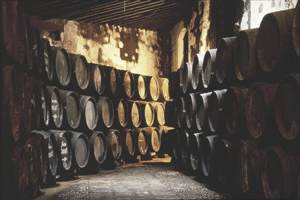 claude_chatelier_cognac2