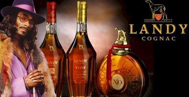 landy_cognac