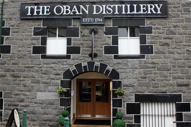 oban_whisky2