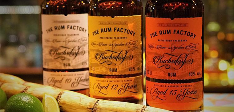 Rum_Factory2