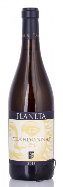 Planeta Chardonnay DOC 2017 14% vol. 0,75l