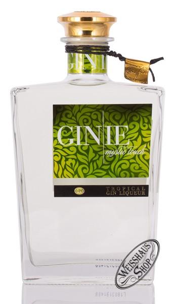 Scheibel GINIE Tropical Gin Likör 35% vol. 0,70l