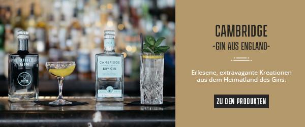 https://www.weisshaus.de/hersteller/cambridge-gin/?utm_source=website&utm_medium=banner&utm_campaign=cat_startseite&utm_content=cambridge