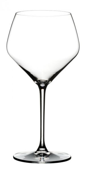 Riedel Gin Tonic Set 4 Gläser