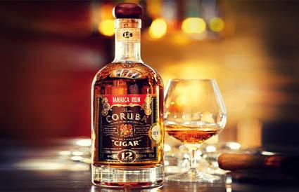 coruba_rum3
