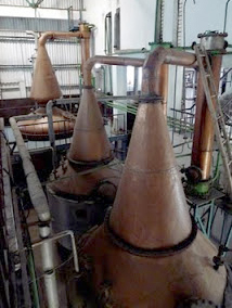 amrut_whiskey2