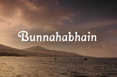 bunnahabhain_whisky2