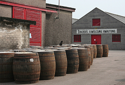 ardmore_whisky1