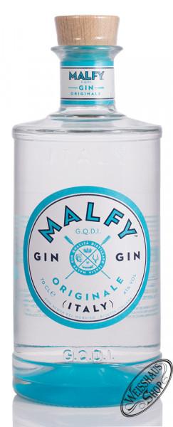 Malfy Gin Originale 41% vol. 0,70l