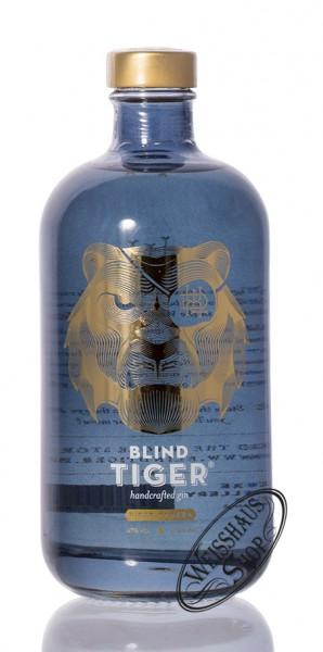 Blind Tiger Piper Cubeba Gin 47% vol. 0,50l