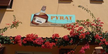 pyrat_rum1