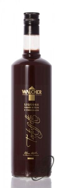 Walcher Tartuffetto 17% vol. 1,0l