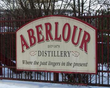 aberlour_past_present