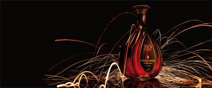 courvoisier_cognac5