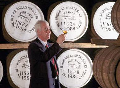 bushmills_whisky2