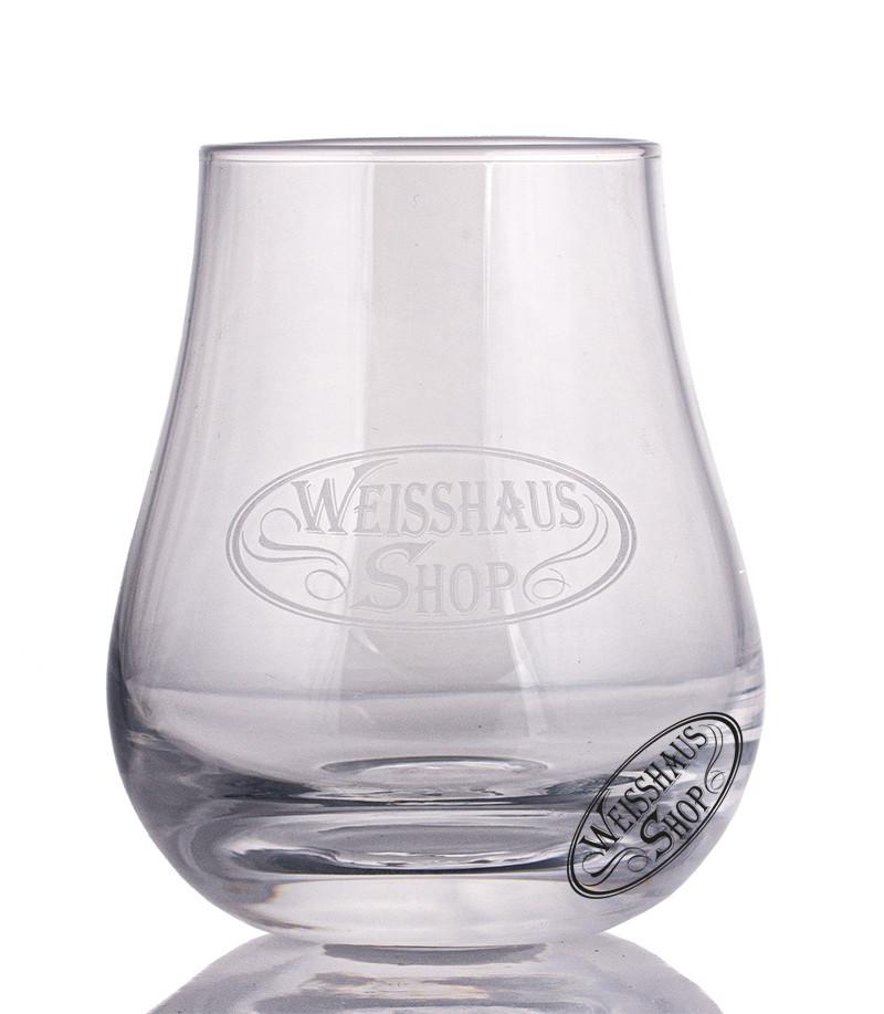 Urban Bar Weisshaus Shop Spey Whisky Tumbler