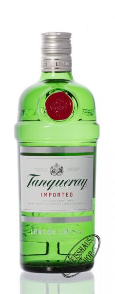 Tanqueray Gin 47,3% vol. 0,70l