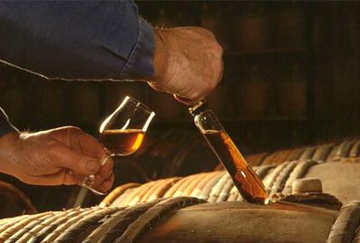 claude_chatelier_cognac1