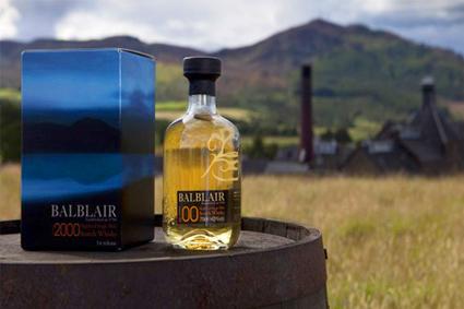 balblair_whisky2