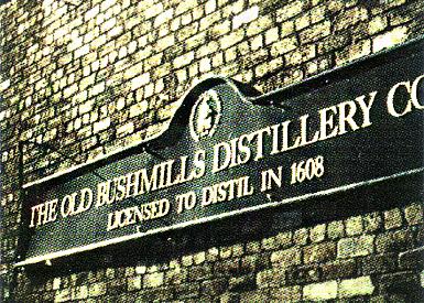 bushmills_whisky1