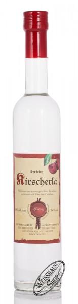 Prinz Kirscherla 34% vol. 0,50l