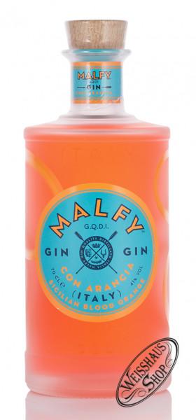 Malfy Gin con Arancia 41% vol. 0,70l
