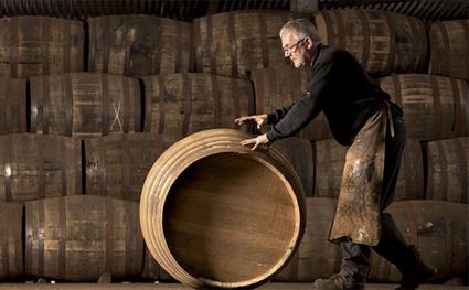 glenturret_whisky2