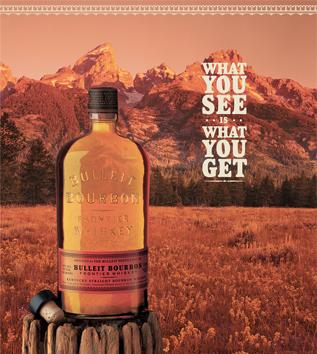 bulleit_whisky1