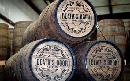 deaths_door_gin3