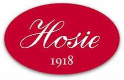 Hosie