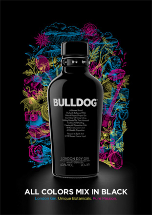 bulldog_gin1