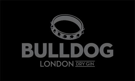 bulldog_gin2